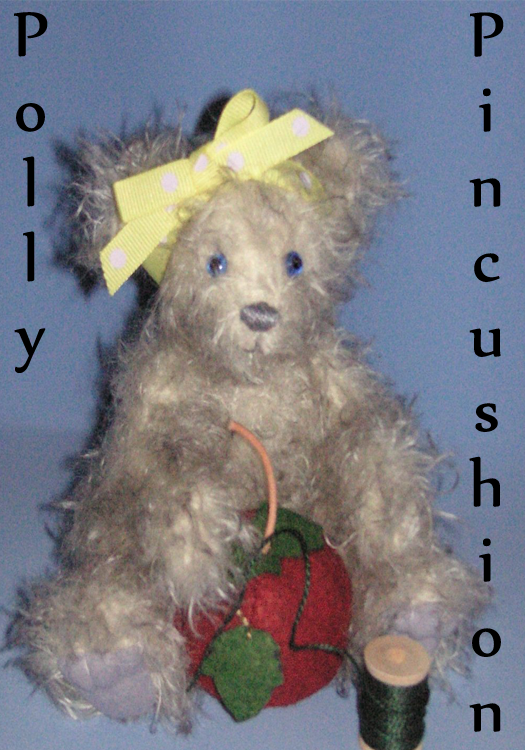 polly-pincushion